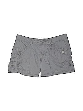 Unionbay Cargo Shorts Size 9