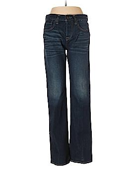 Hollister Jeans Size w28