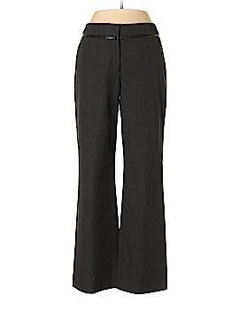 Lizsport Dress Pants Size M