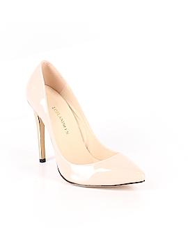 Loslandifen Heels Size 36 (EU)
