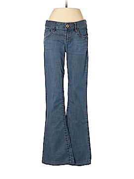Vero Moda Jeans Size 38 (IT)