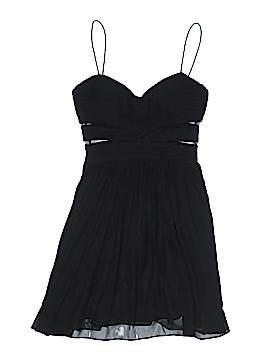 Hailey Logan Cocktail Dress Size 1 - 2