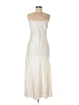 Geary Roark Kamisato Cocktail Dress Size 8
