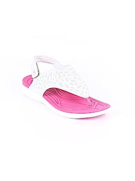 Ryka Sandals Size 7 1/2