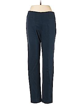 CAbi Leggings Size 8
