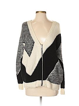 O'2nd Wool Cardigan Size S