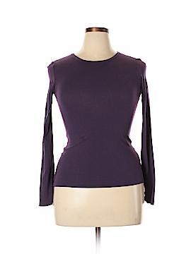 4Paix Long Sleeve T-Shirt Size XL