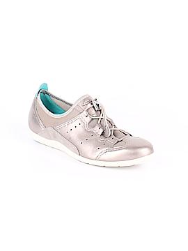 Ecco Sneakers Size 41 (EU)