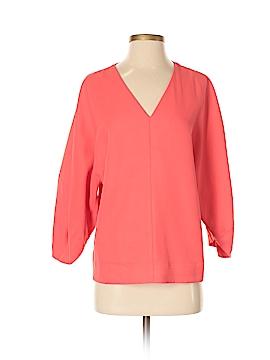 Cos 3/4 Sleeve Blouse Size 38 (EU)