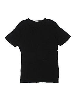 Calvin Klein Short Sleeve T-Shirt Size L (Youth)