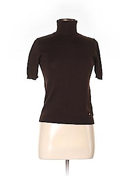 Escada Wool Pullover Sweater Size 38 (EU)
