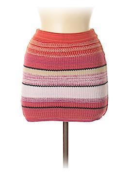 Goddis Casual Skirt Size Med - Lg