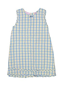 Sweet Dress Size 5 - 6