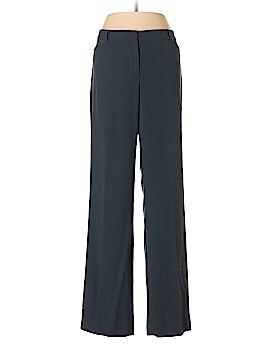 PREMISE Dress Pants Size 8
