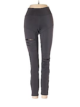 Jessica Simpson Active Pants Size XS