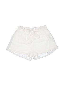 Miss Avenue Dressy Shorts Size M