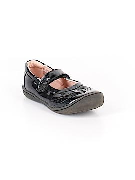 Umi Dress Shoes Size 10 1/2
