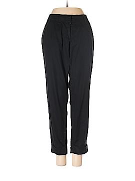 New York & Company Khakis Size 2