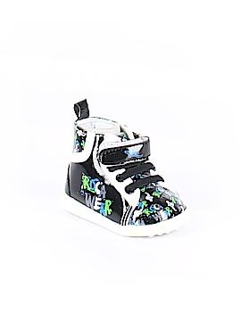 Rocawear Sneakers Size 1