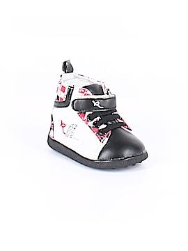 Rocawear Sneakers Size 2