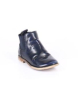 Zara Ankle Boots Size 26 (EU)
