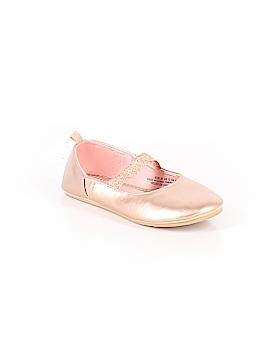 H&M Dress Shoes Size 12