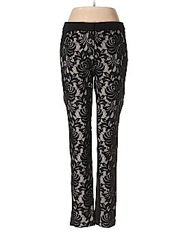 Black Label by Chico's Dress Pants Size XS (00)