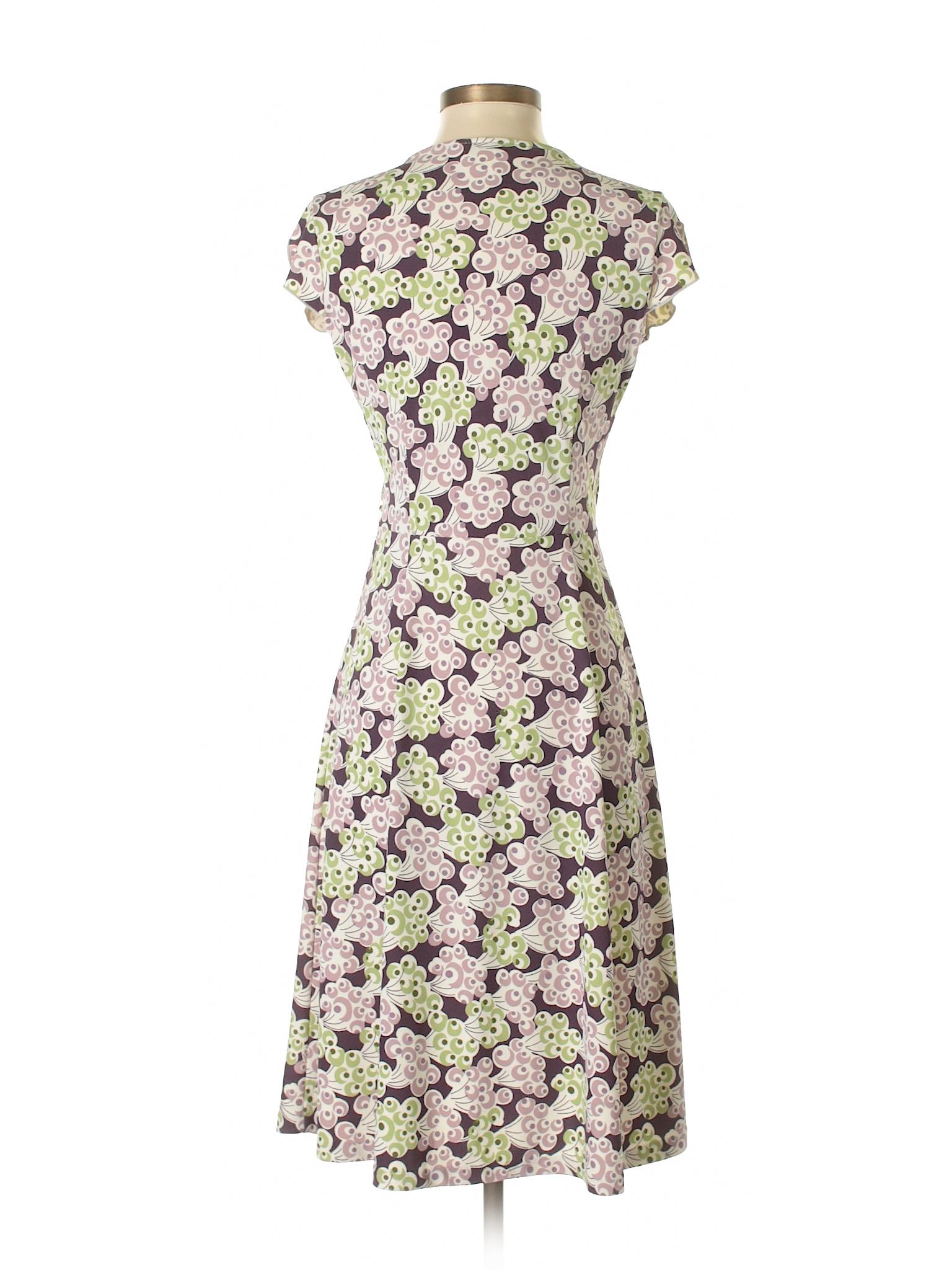 Dress Boutique Taylor Ann winter LOFT Casual 7OqvOFzP