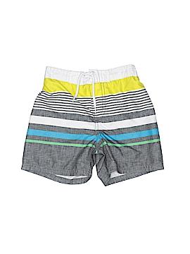 OshKosh B'gosh Board Shorts Size 2T