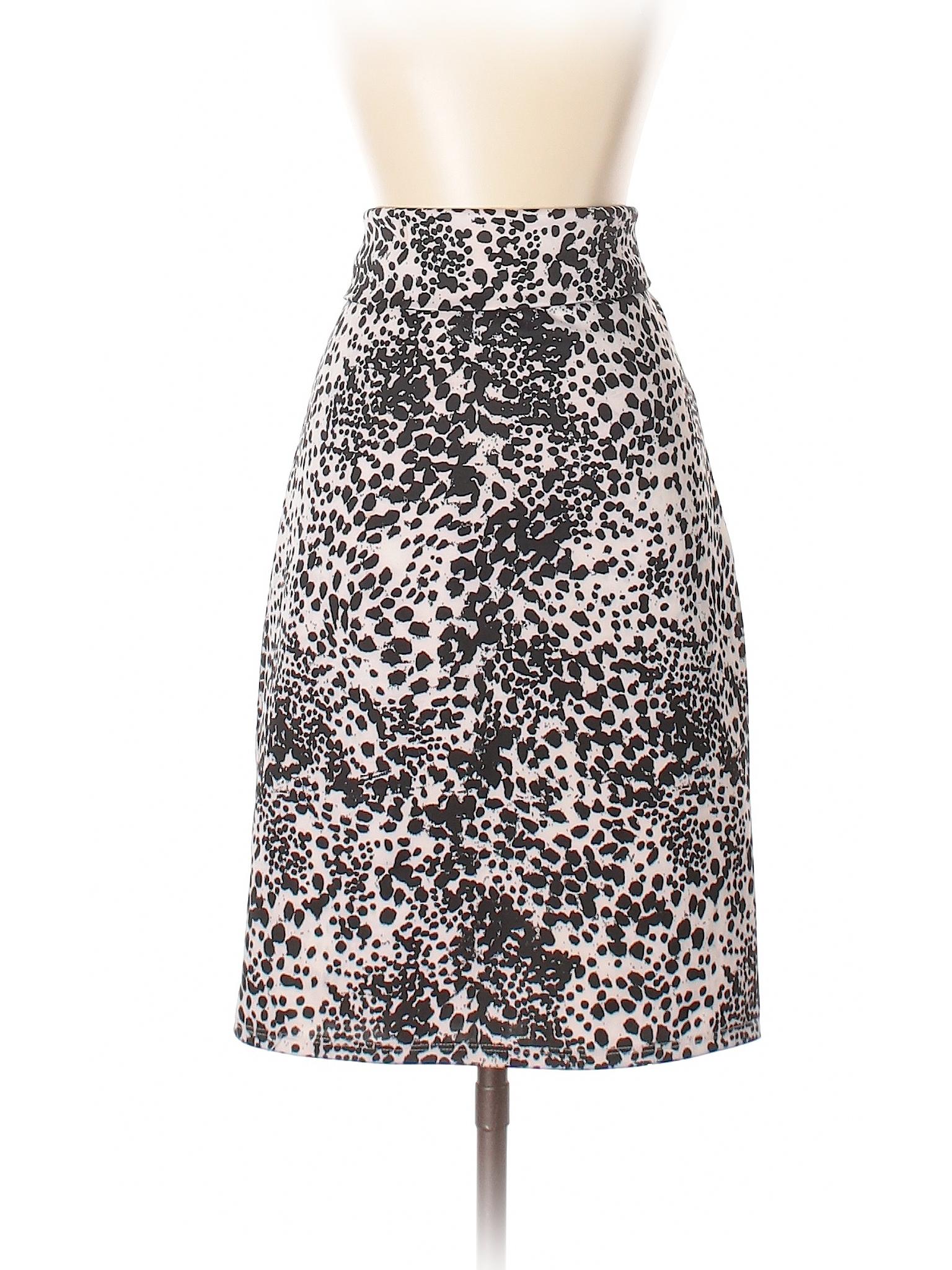 Skirt Dora amp; Agnes winter Casual Leisure 8xO7Uw
