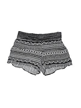 Hot Kiss Shorts Size L
