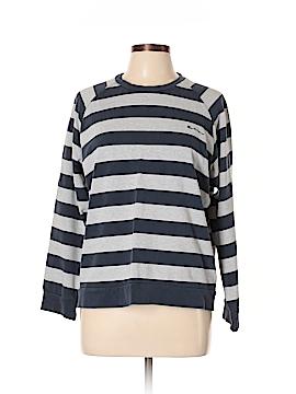 Ben Sherman Sweatshirt Size XL