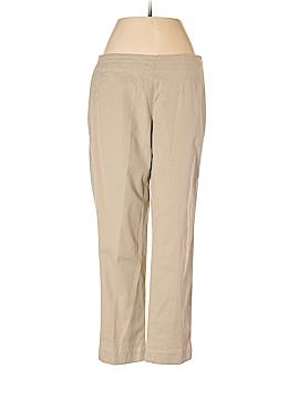 J.jill Casual Pants Size 4