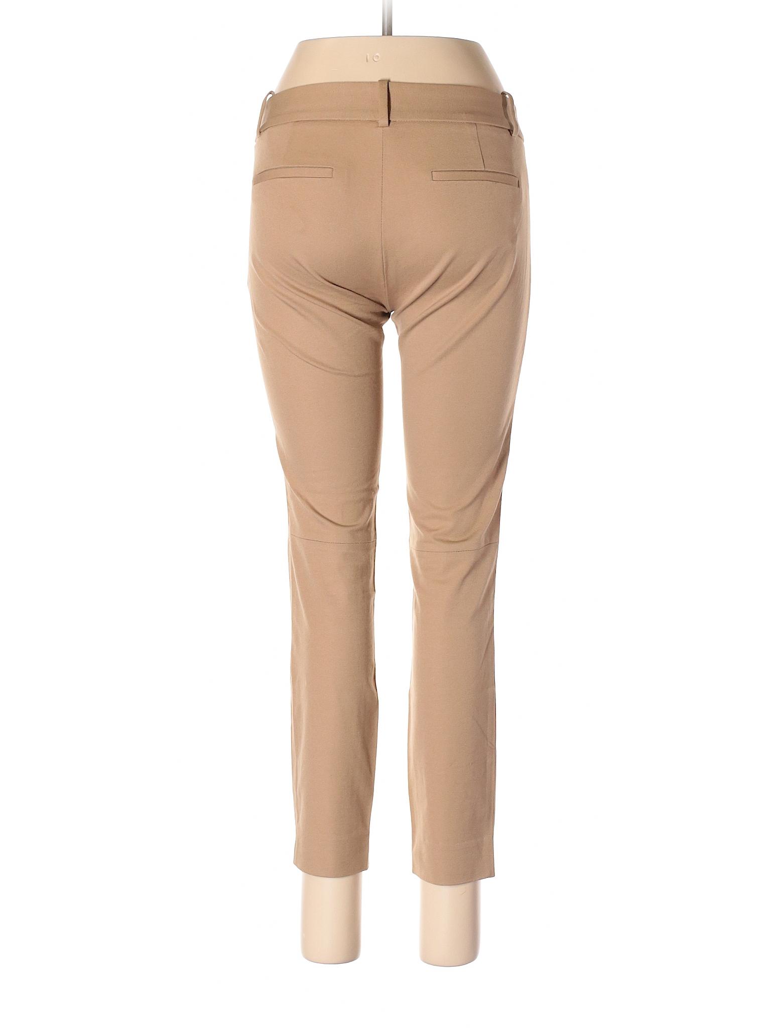 Boutique Dress winter Pants J Crew WYgrRTYq