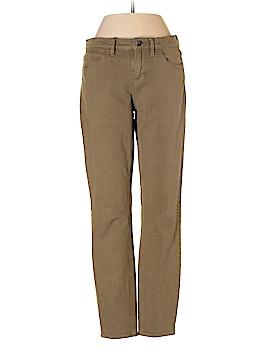 Marimekko Jeans 27 Waist