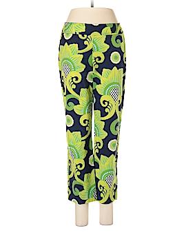 J. McLaughlin Khakis Size 2