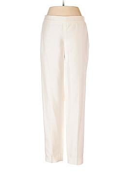 J. McLaughlin Silk Pants Size 2