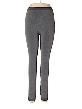 Xhilaration Leggings Size XL