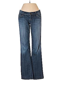 !It Jeans Jeans Size 25S