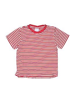 Bella Bliss Short Sleeve T-Shirt Size 4