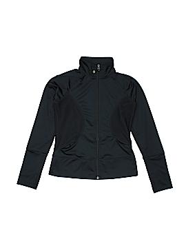 Limeapple Track Jacket Size 10 - 12