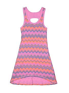 T2Love Dress Size 8
