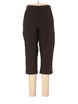 Lavish Casual Pants Size 2X (Plus)