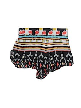 Cleobella Shorts Size S