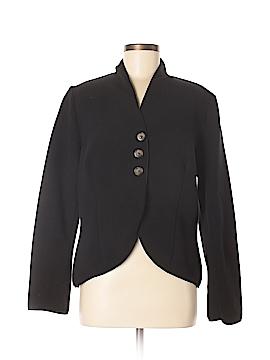 Ronen Chen Jacket Size 12 (4)