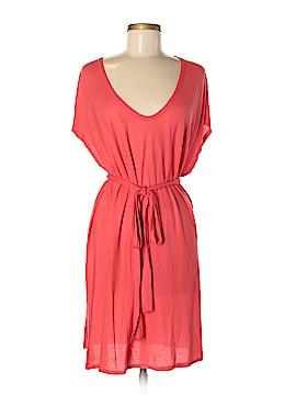 Sundry Casual Dress Size S