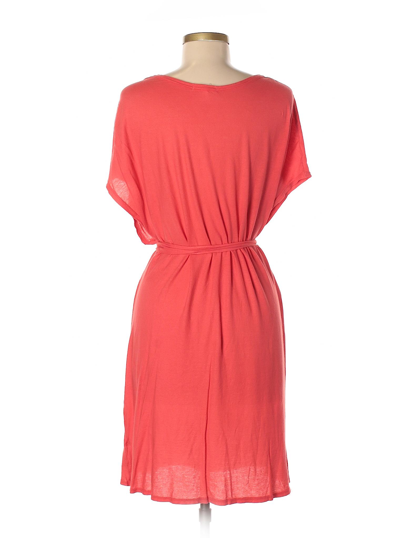 Selling Sundry Selling Dress Sundry Sundry Dress Casual Casual Selling aRqra