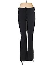 Nike Women Sweatpants Size S