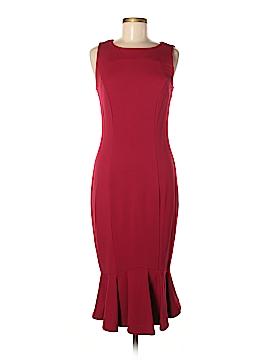 G.I.L.I. Casual Dress Size 4