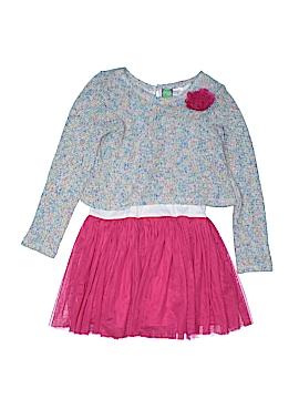 Dollie & Me Dress Size 8